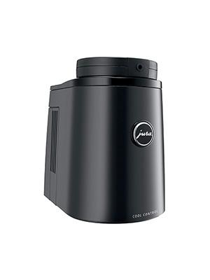 JURA Cool Control Basis, 1,0 Liter