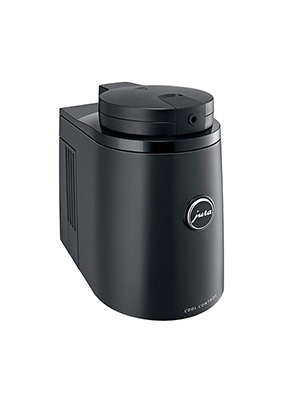 JURA Cool Control Wireless, 1,0 Liter